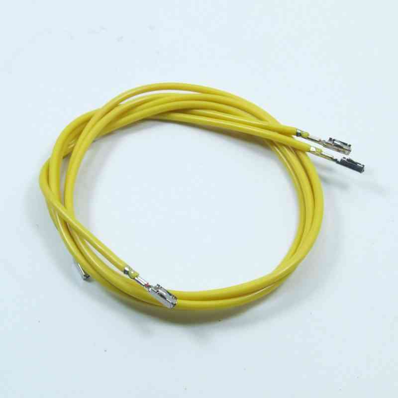 Audi Vw Seat Skoda Repair Wire