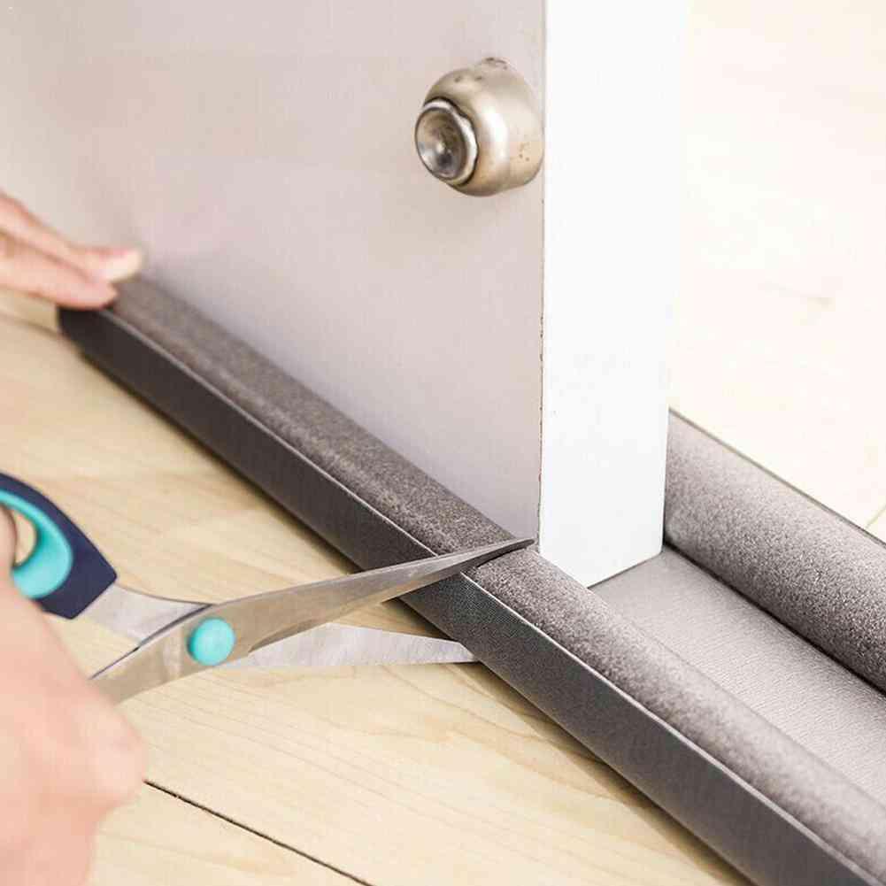 95cm Door Bottom Sealing Strip, Dust Stopper