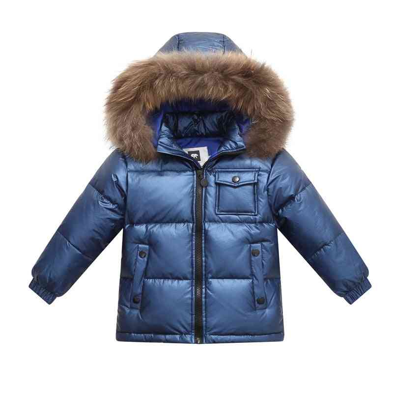 Winter Jacket For, Clothing, Snow Wear Clothes