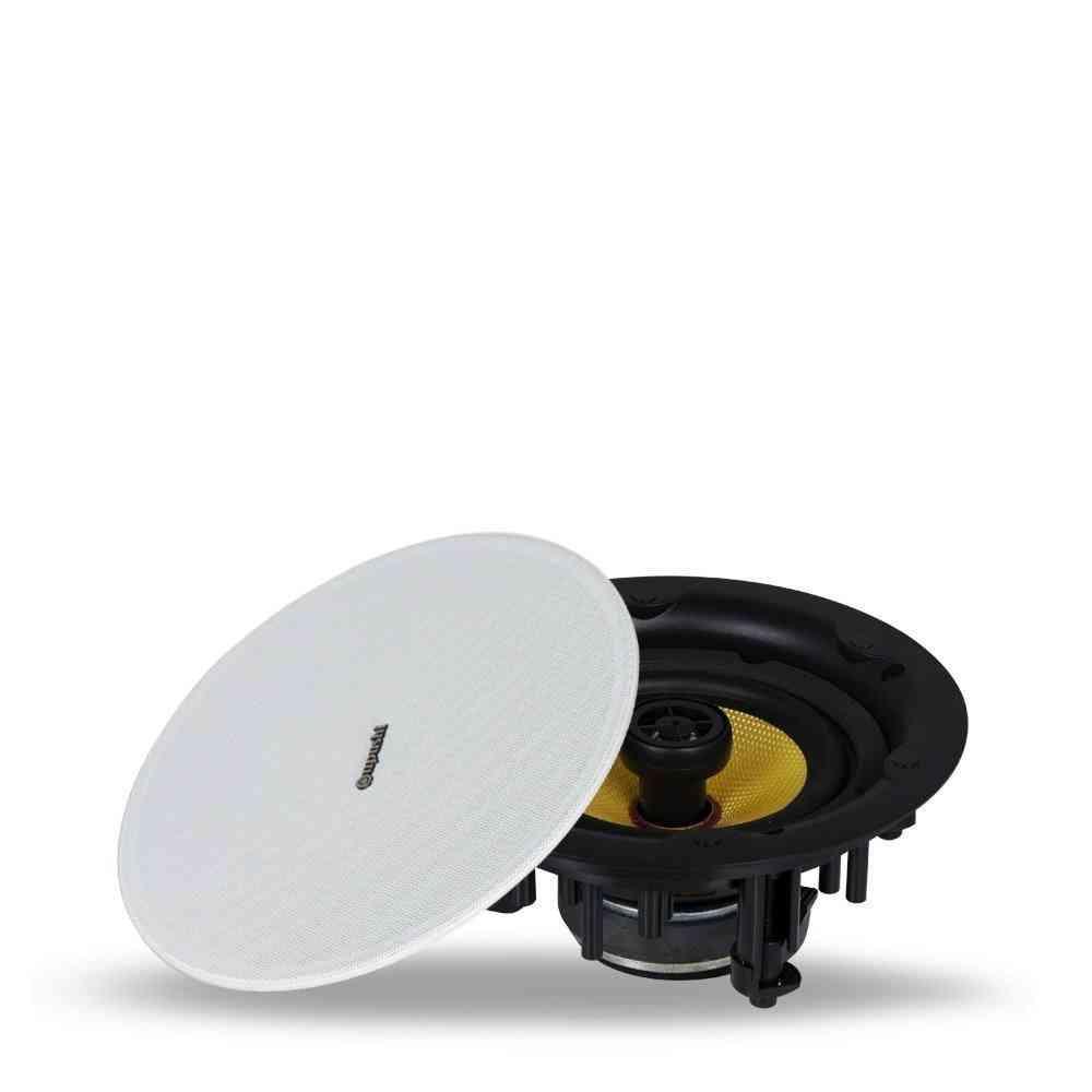 Wireless Wifi In-ceiling Speaker