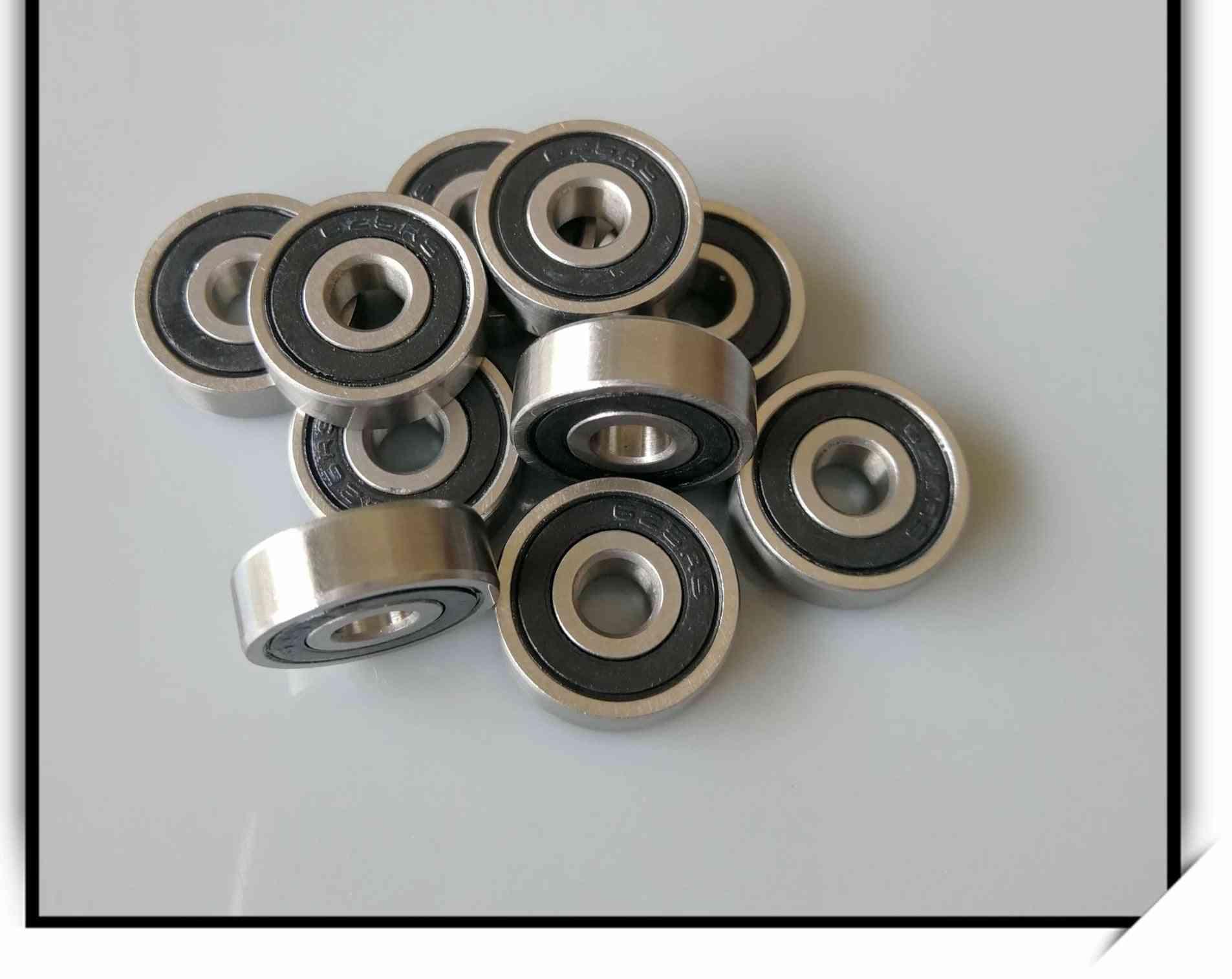 10pcs 625rs 5*16*5mm Abec-7, 3d-printer Bearing