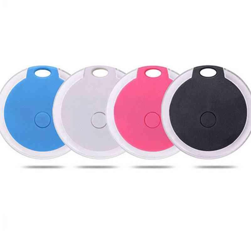 Mini Gps Locator/anti-lost Device For Dog/cat Collar
