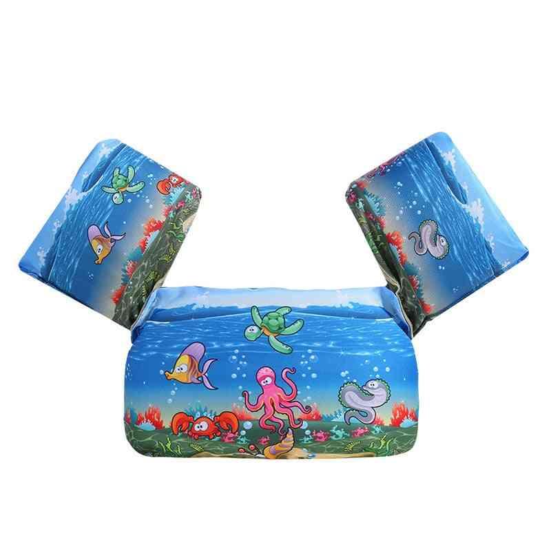 Baby Swimming Life Jacket/vest