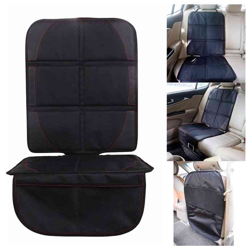 Car Anti-skid Seats Covers, Back Protector