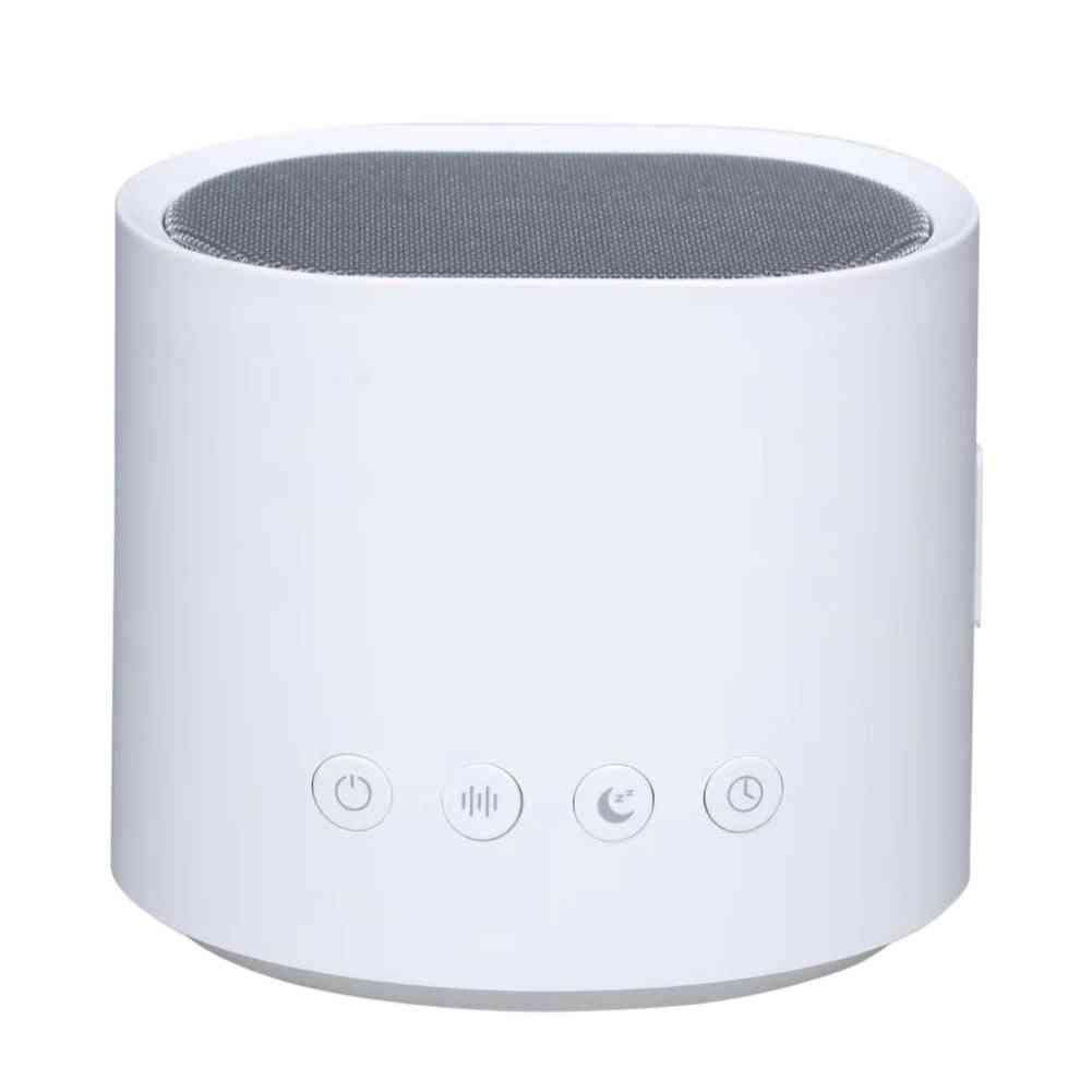 Usb Charging Sleep Sound Machine