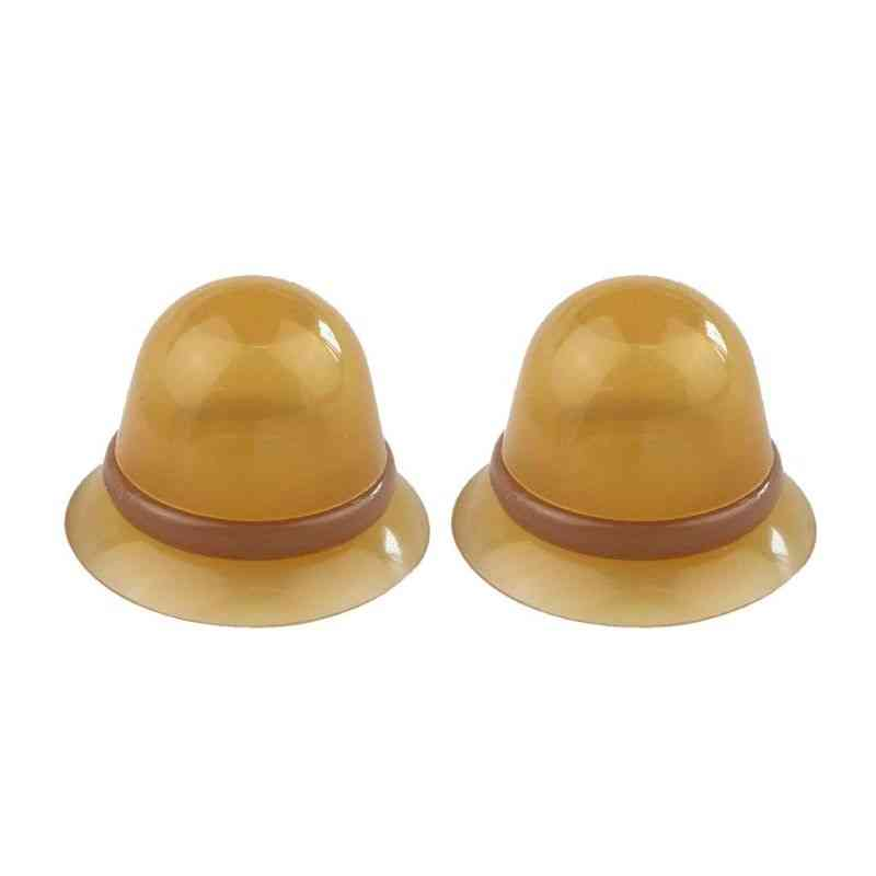 Nipplesuckers Nipple Corrector For Flat Inverted Nipples