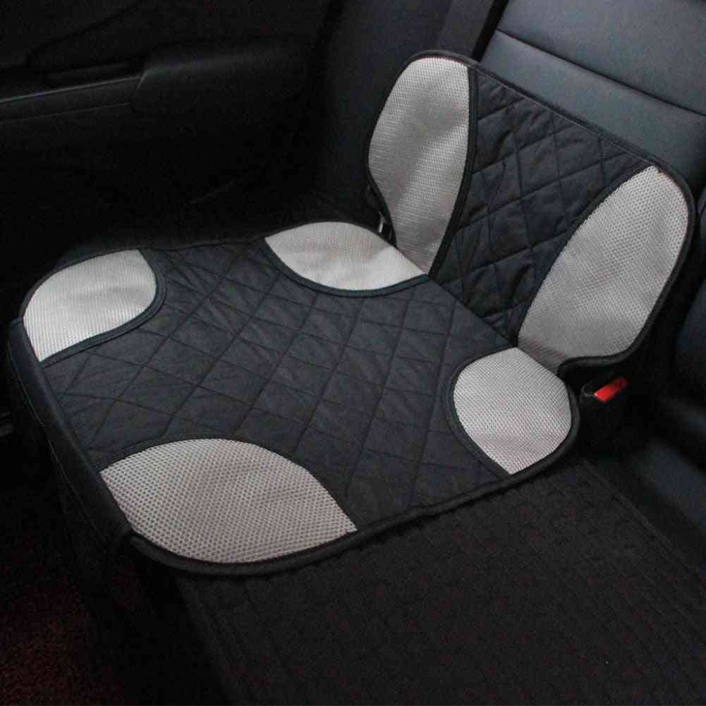 Non-slip Cushion For Child, Safety Seat