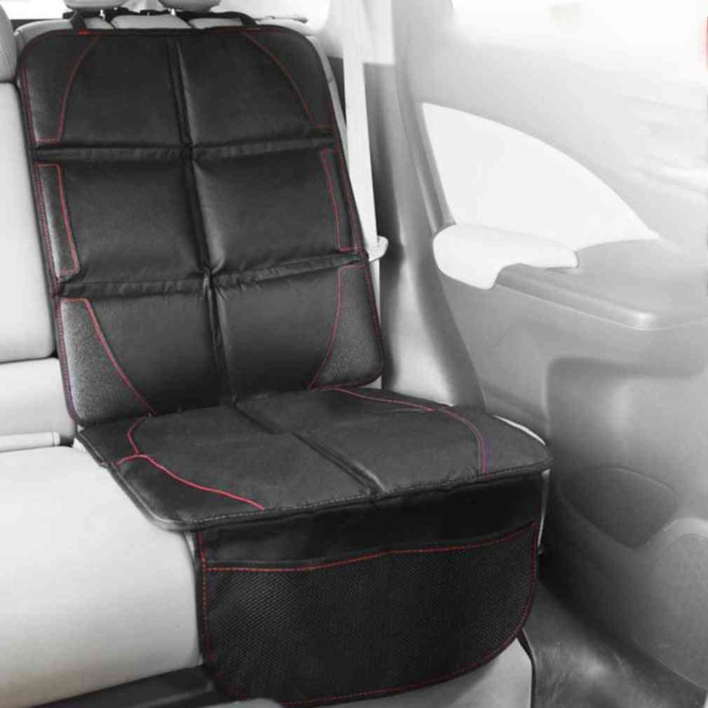 Protective Cover For Car Seat