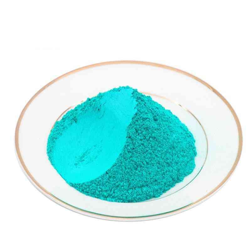 Pearl Powder Diy Colorant- Art Crafts Type Pigment