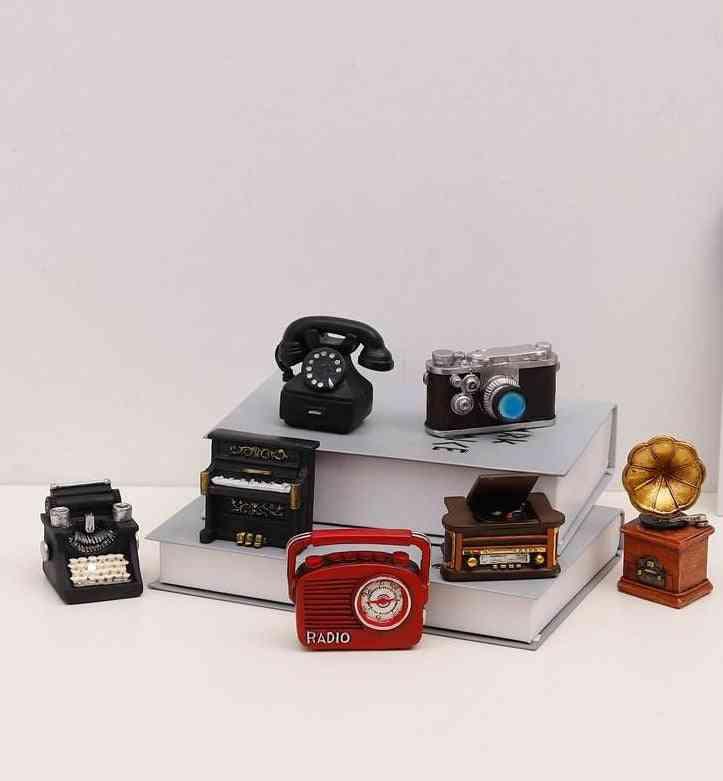 Newborn Photography Props- Mini Creative Set