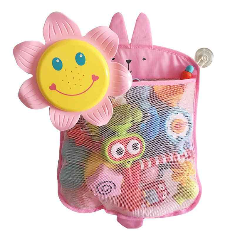 Baby Shower Storage- Hanging Bag