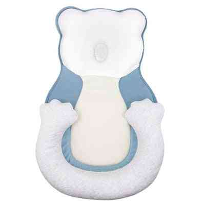 Baby Crib Adjustable Bed Portable Nest Cradle, Coop Cotton Travel Carry Cot
