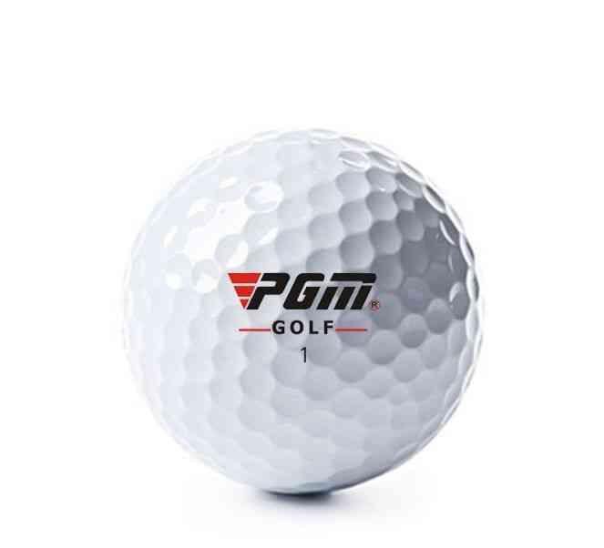 Manufacturer Golf Pgm Tournament Ball