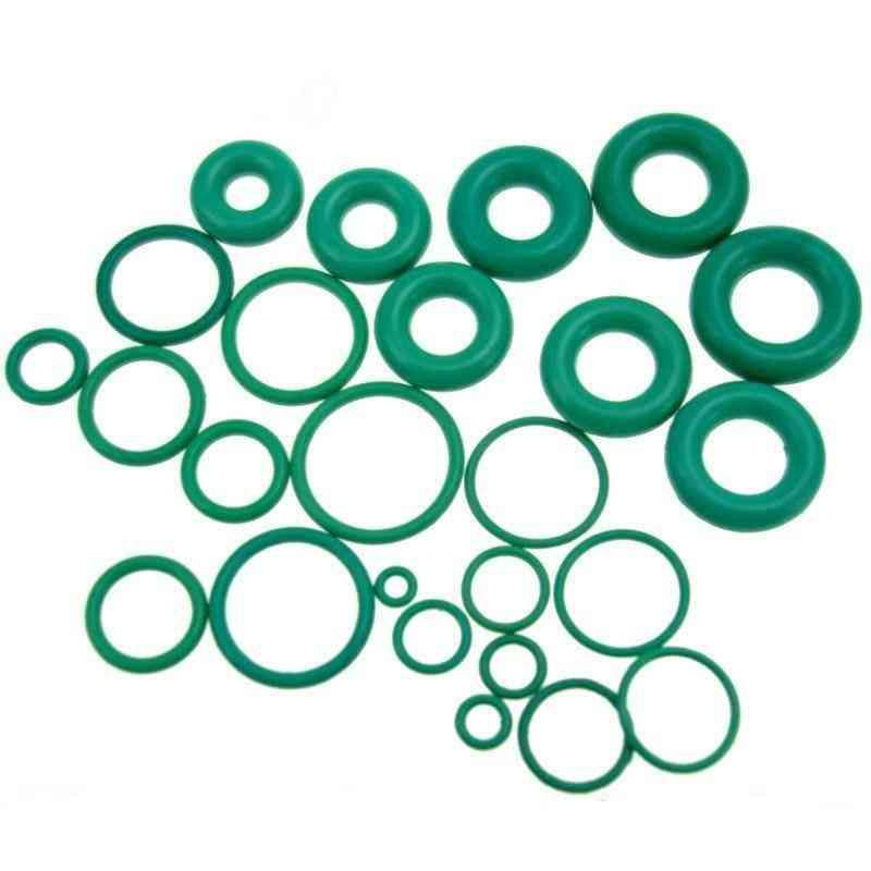 Fkm Fluorine Rubber O Ring Oil Sealing Gasket Cs