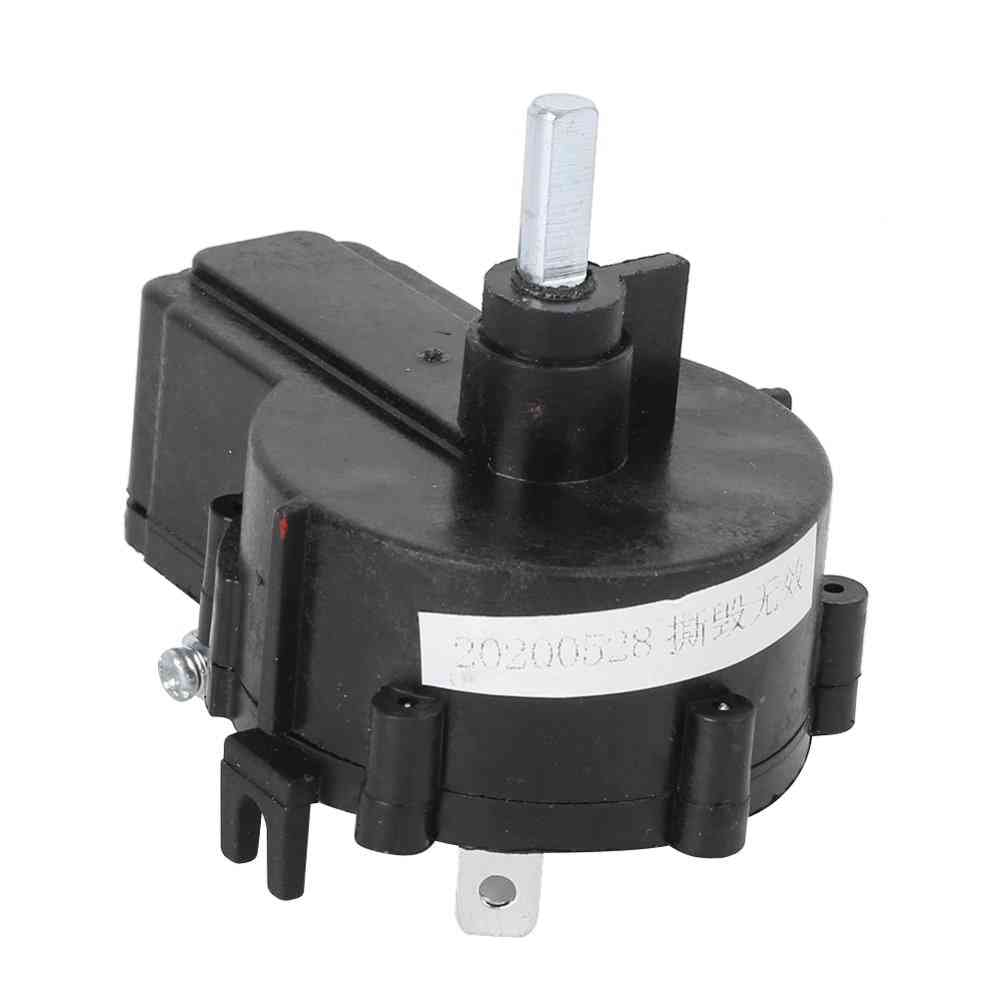 Outboard Electric Trolling Motor Accessories, For Racing Boats