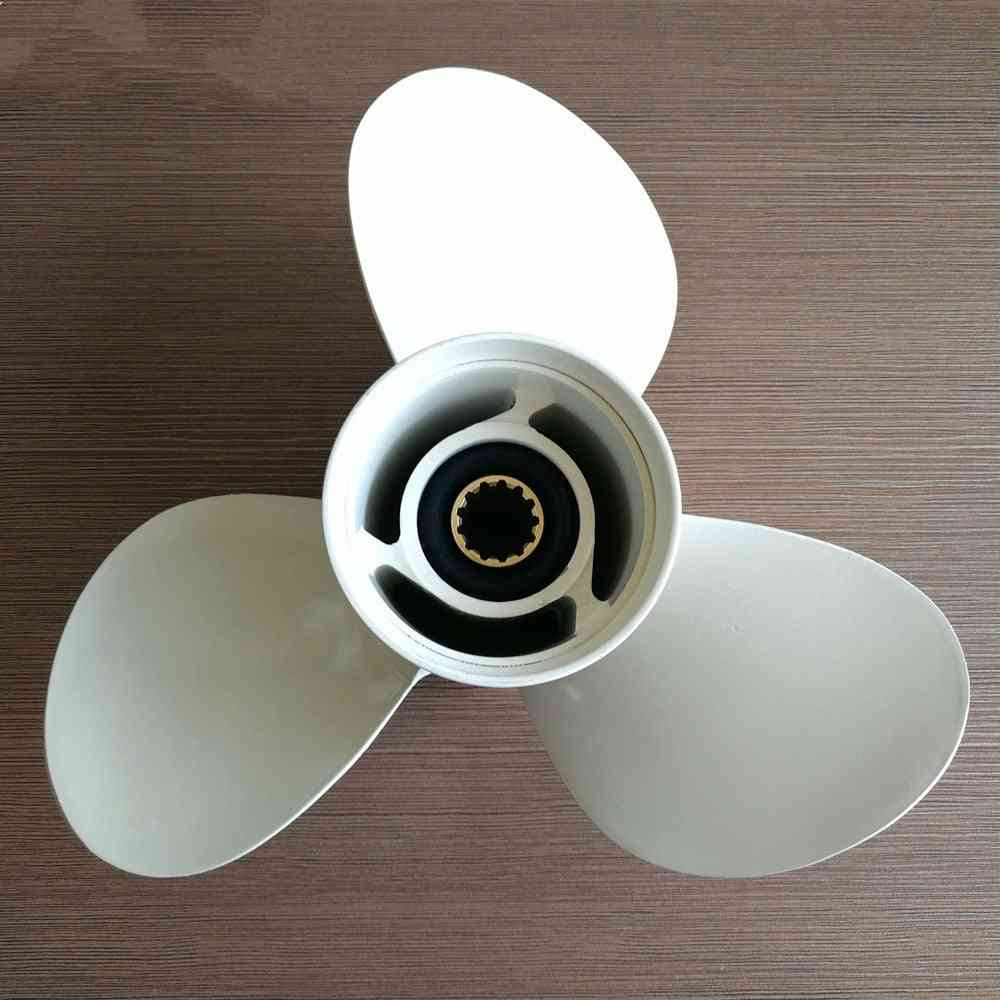 40-50 Hp Outer Engine Propeller