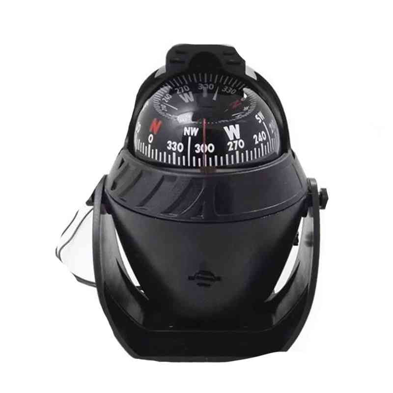12v Boat Marine Compass For Different Applications