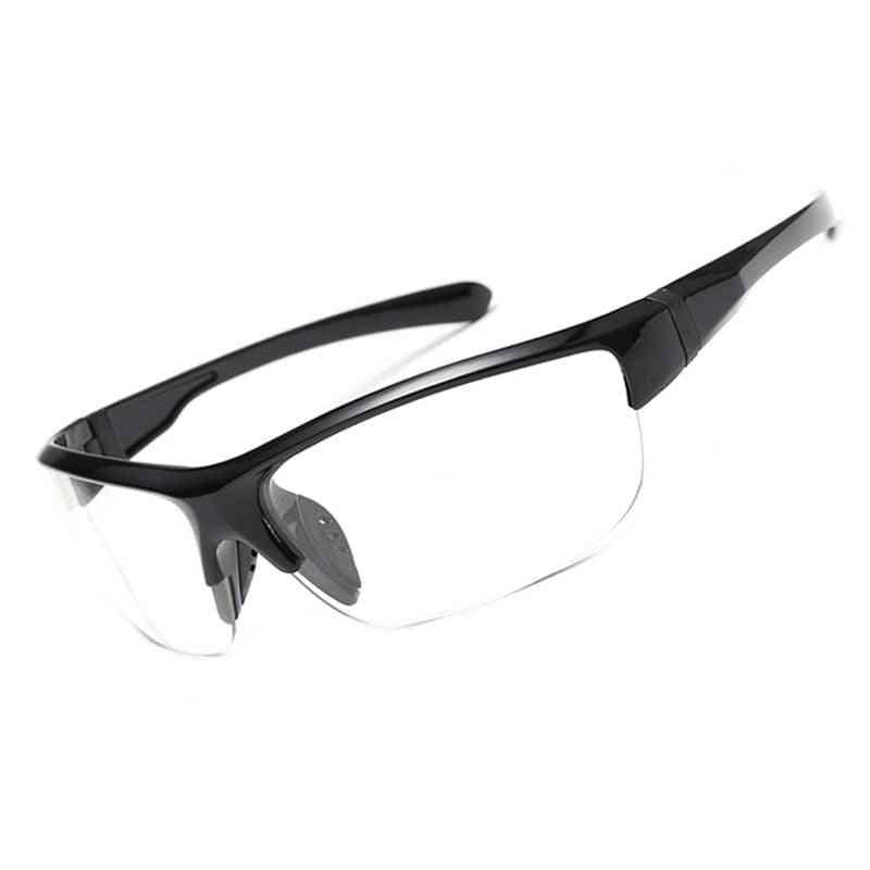 Explosion Proof, War Game Eyewear-airsoft Shooting Glasses
