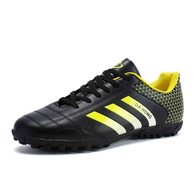 Men Soccer Shoes, Football Boots