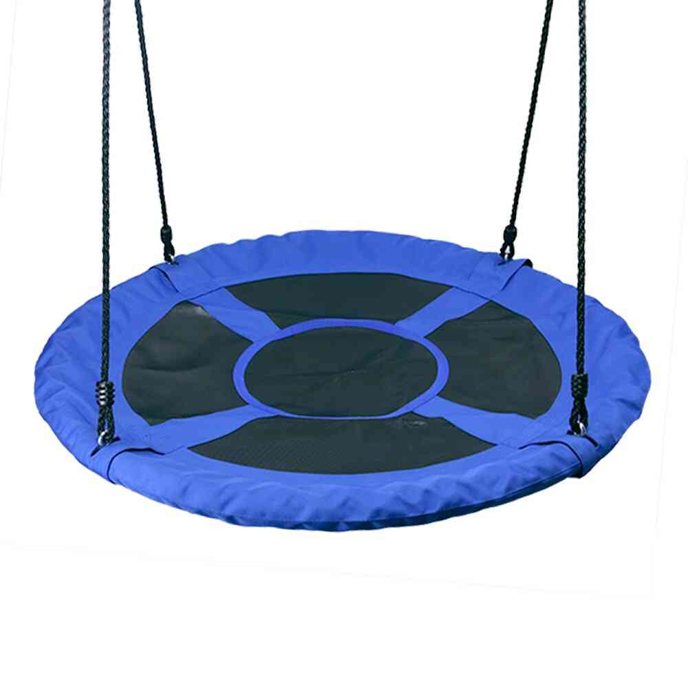 Hanging Chair 1m 40inch, Outdoor Playground Swing Set