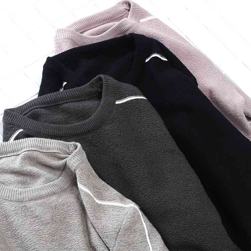 Sport Sweater, Autumn And Winter Keep Warm Clothing