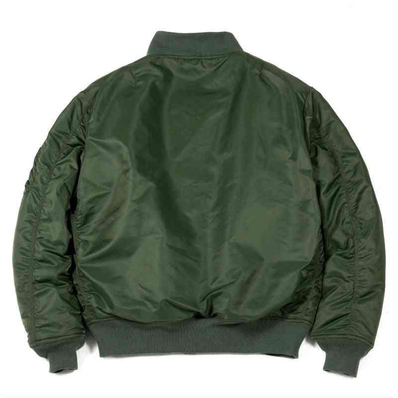 Flight Thin Jacket /coats - Casual Outwear Clothing