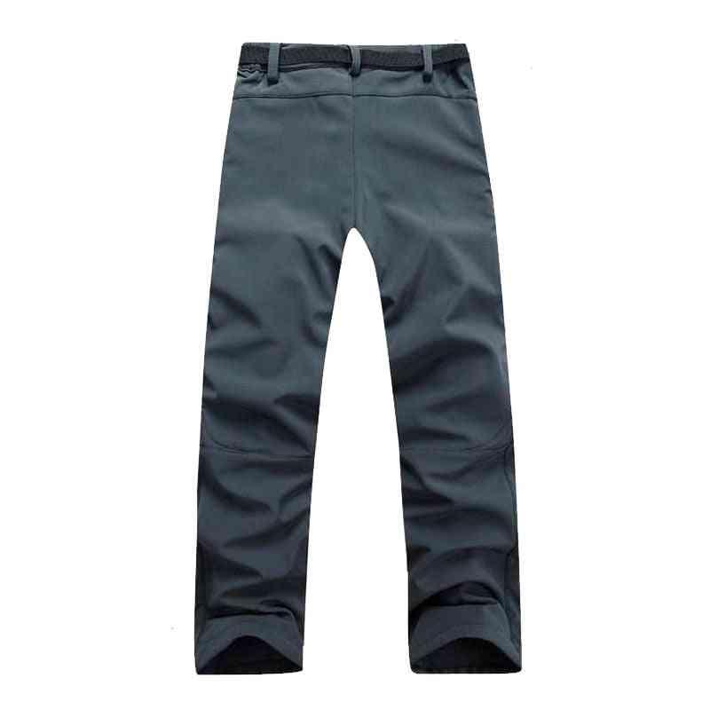 Hiking Ski Pant -snow Trousers