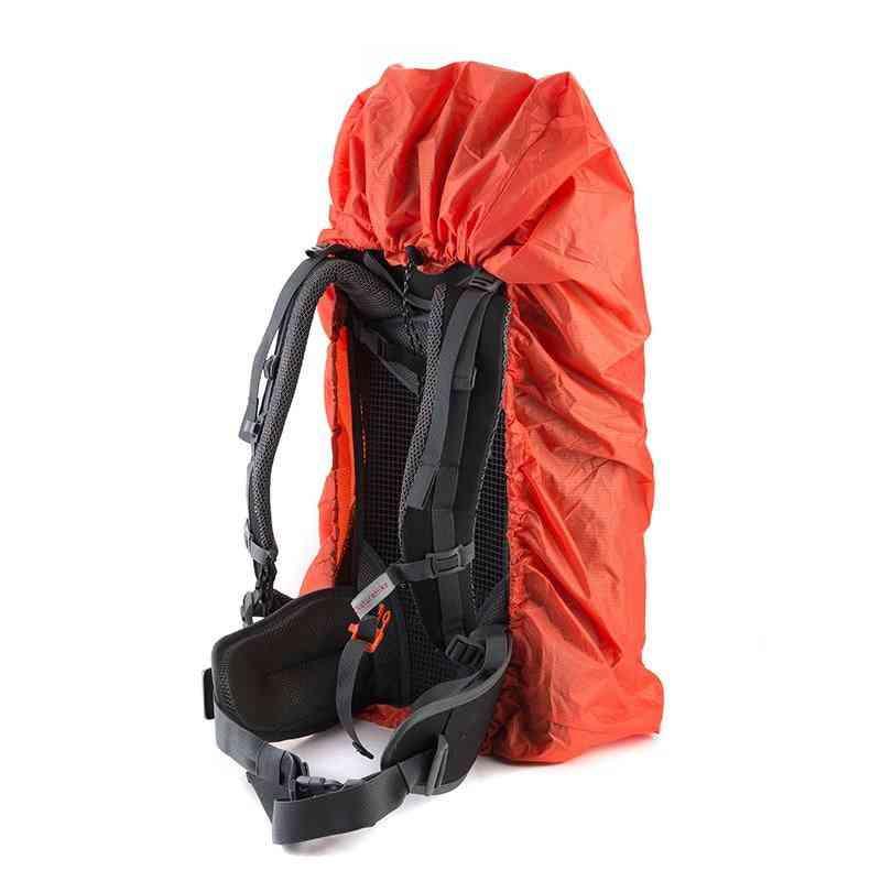 Waterproof Cover For Backpacks