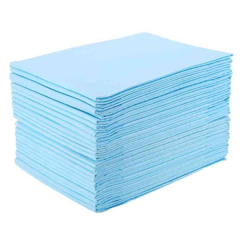 Newborn Baby Waterproof Breathable Disposable Underpad Diaper