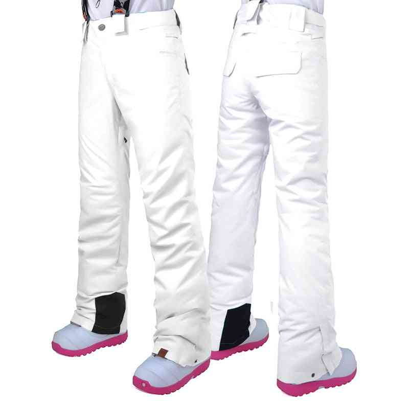 New Outdoor Sports High Quality Suspenders Trousers