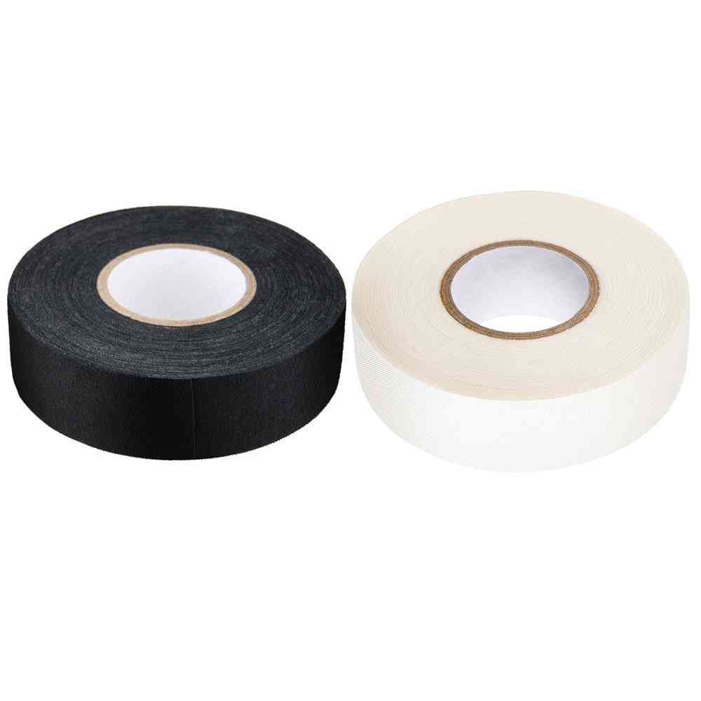 Stick Safety Football, Volleyball & Basketball Non-slip Golf Tape