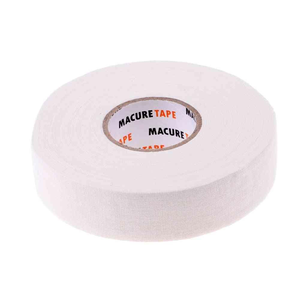 Ice Hockey Protective Gear Cue Tape