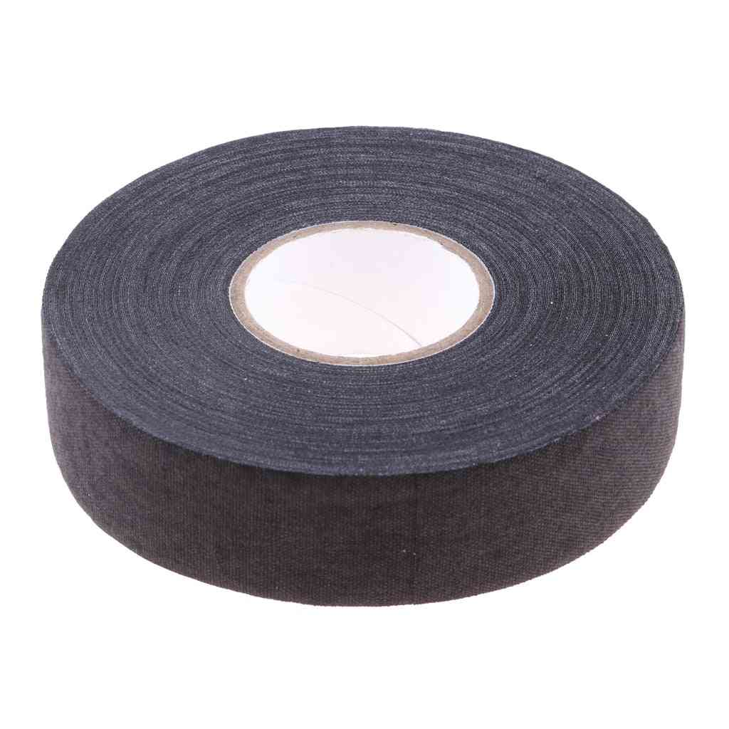 Hockey Sticks Tape, Self-adhesiveness Handle Bat Wrap Grip Cover