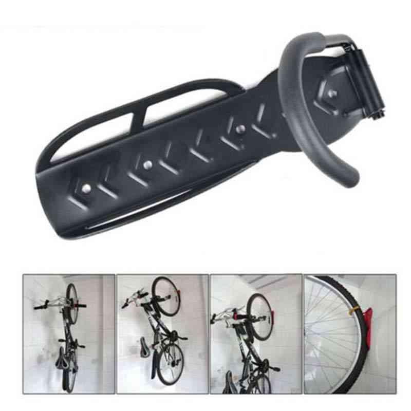 Wall Mounted Bike Hook-bicycle  Storage Hanger