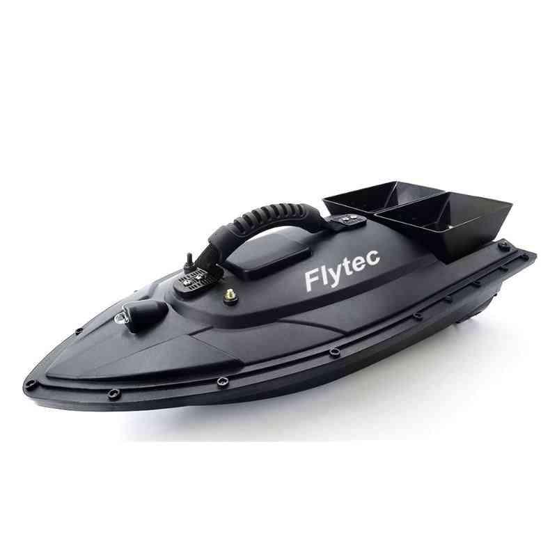 Ungrade Remote Control Bait Boat