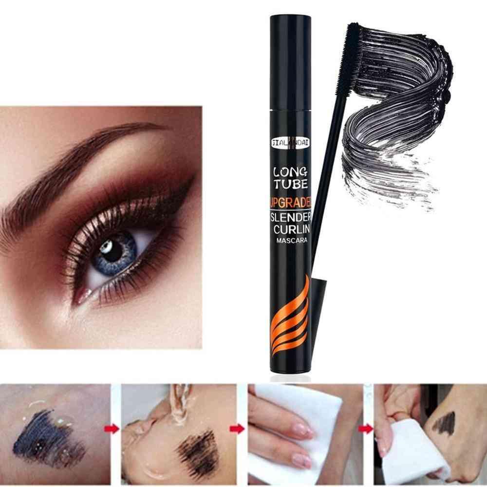 Curl Eyelash Extension Mascara