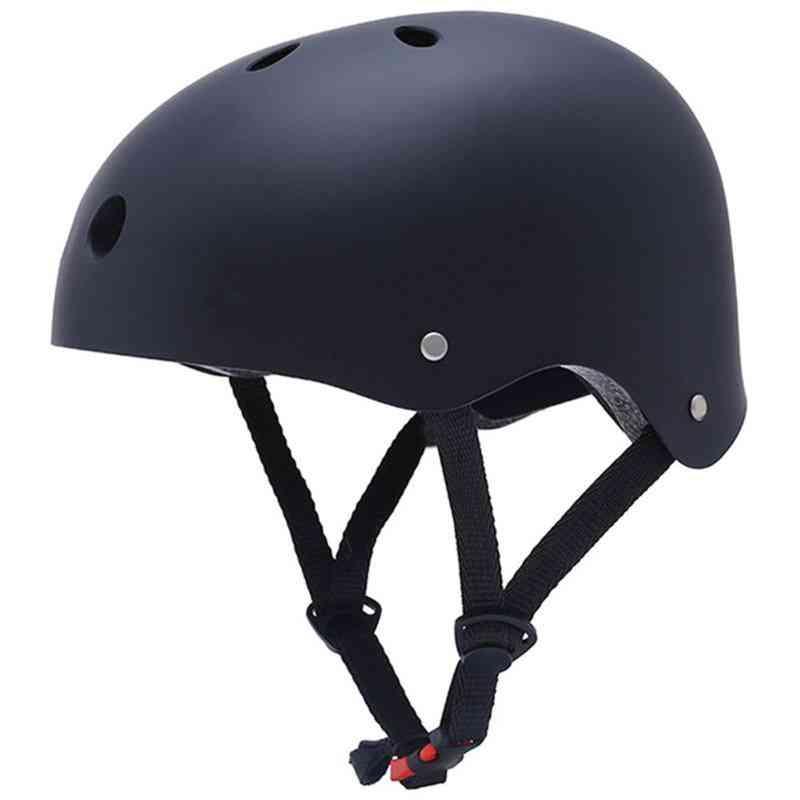 Sports Helmet For Outdoor Bicycle/rafting/climbing/skateboarding