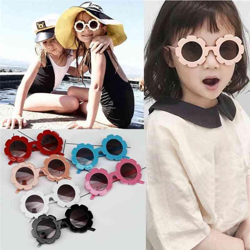 Baby & Sunglasses