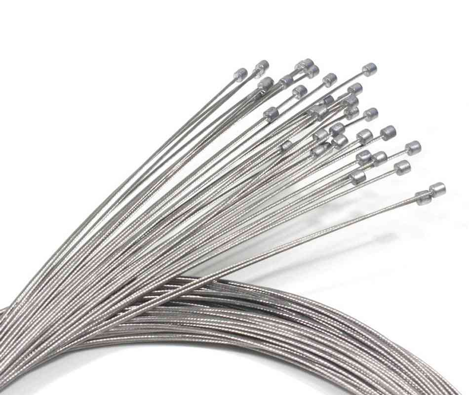 Bicycle Mountain Road Bike Shift Inner Cable From Stainless Steel