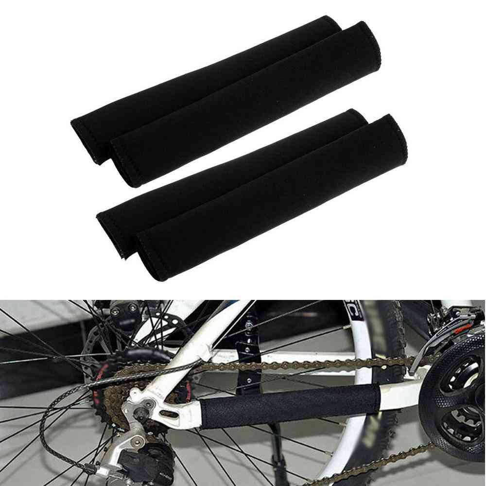 Chain Posted Guards/protector For Mtb Bike/cycle