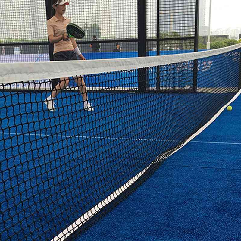Professional And Portable, Outdoor Sport Training Net
