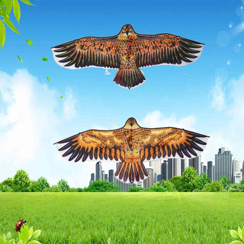 Eagle Novelty Flying Bird Kite
