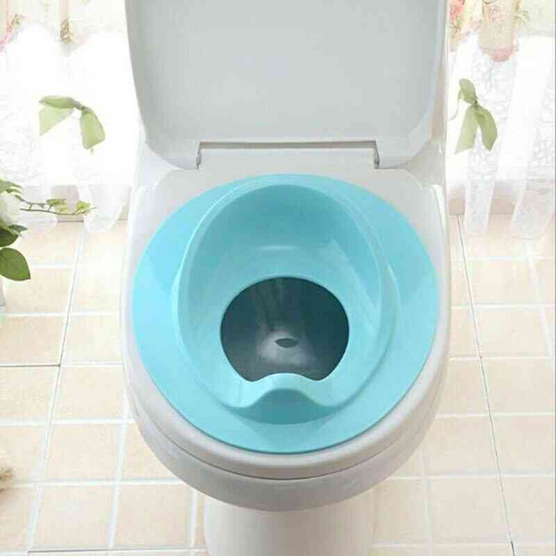 Potty Training Seat For Baby