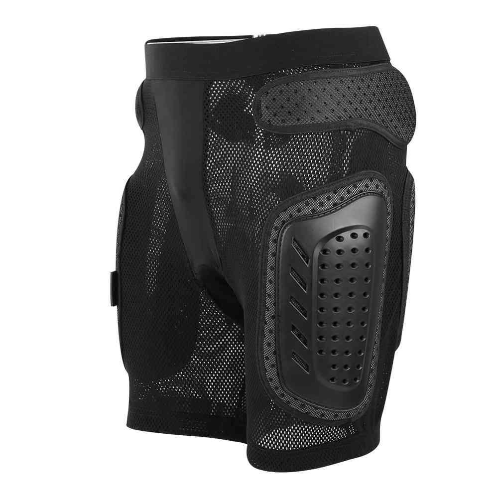 Sport, Cycling Hip Protection Pad, Skiing Roller Skating Protective Hip Shorts