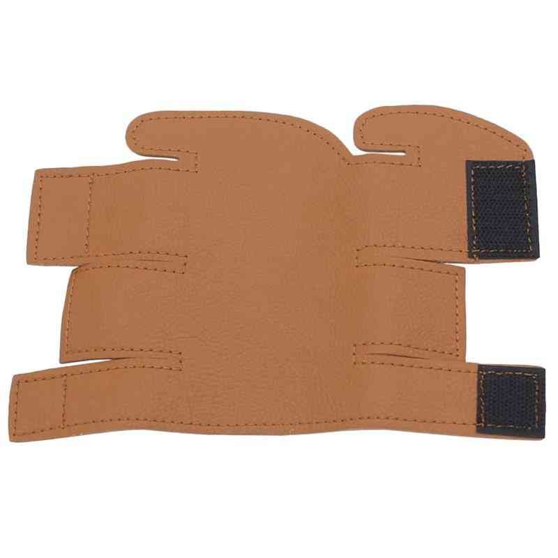 Soft Synthetic Leather, Trumpet Protective, Cover Case Parts Accessories