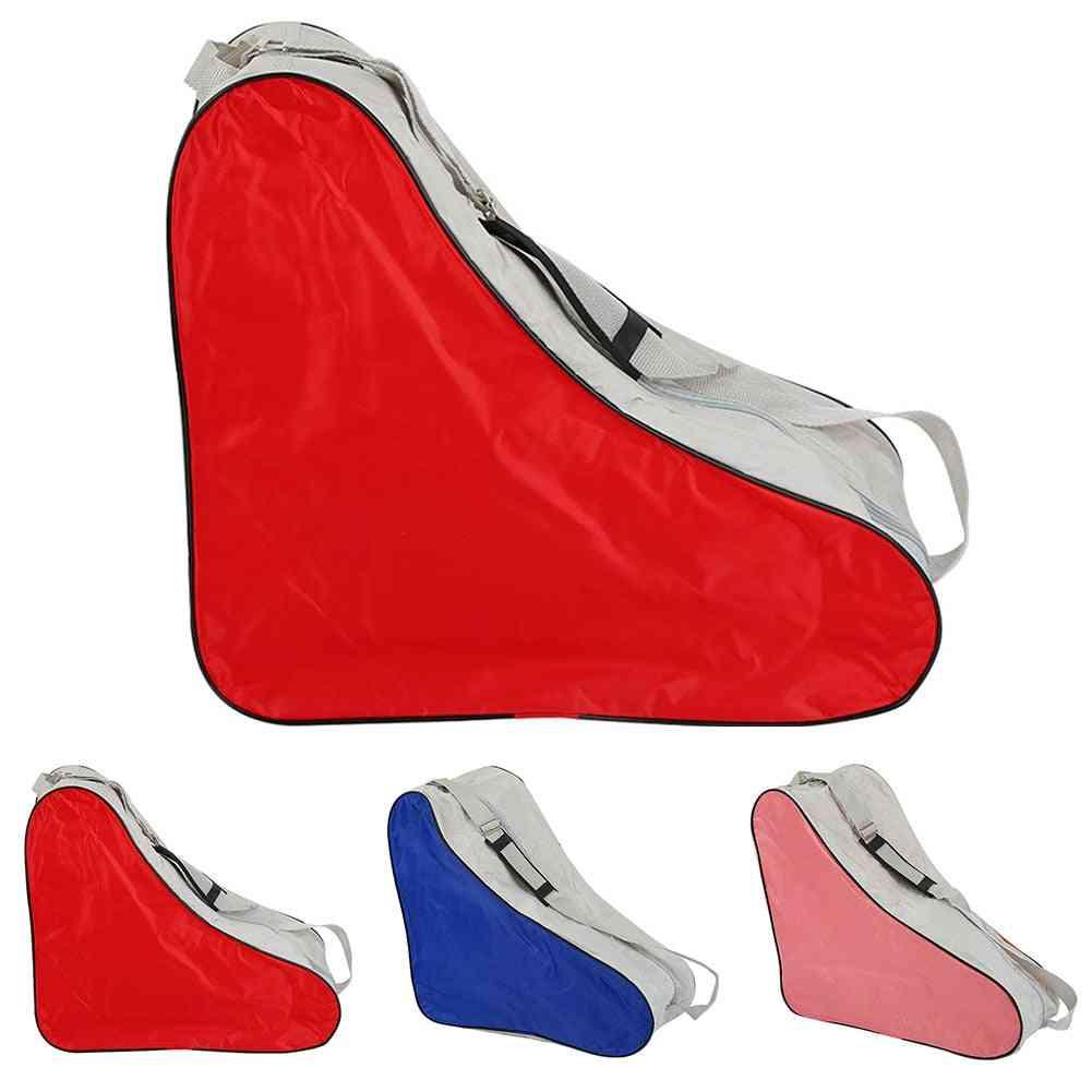 Outdoor Shoulder Strap, Adjustable Carry Case, Universal Durable Roller
