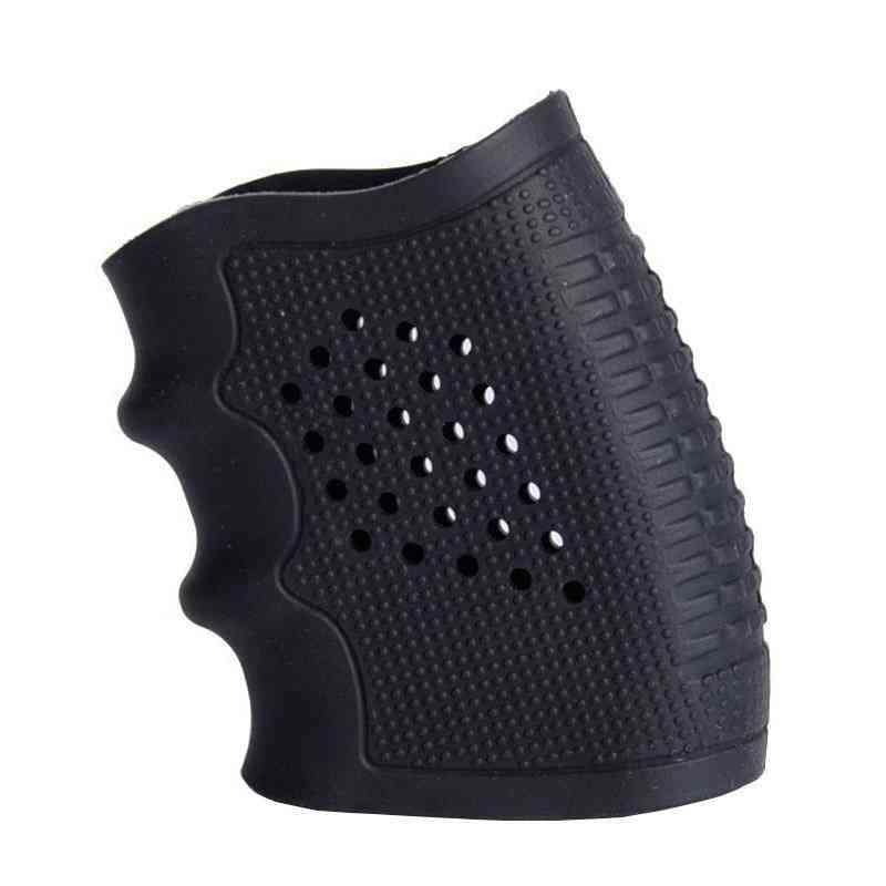 Glove Cover Sleeve Anti Slip For Most Of Glock 17/19 Handguns Hunting Accessories