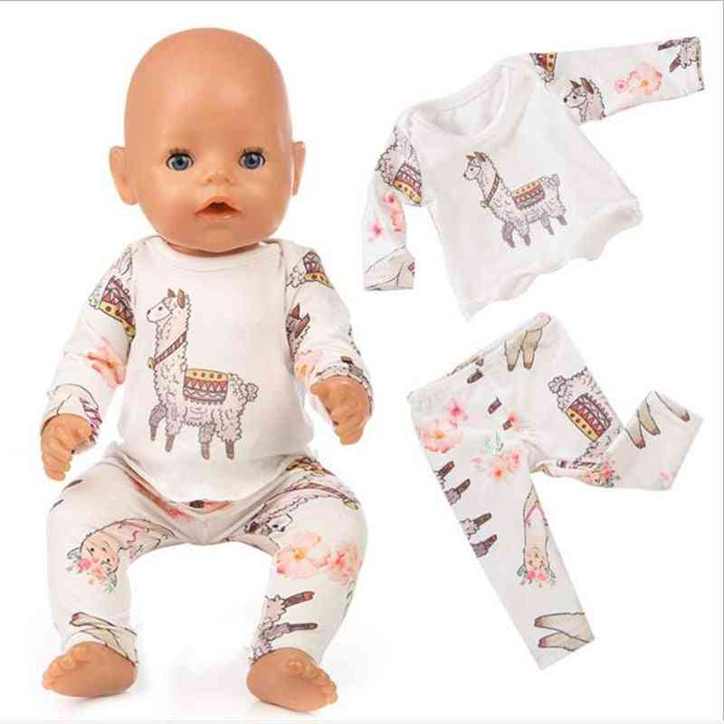 Toy Doll Clothes Birthday