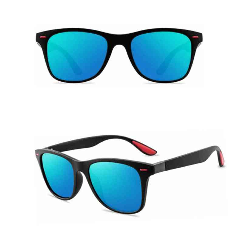 Polarized Fashion Fishing Driving Glasses Accessories