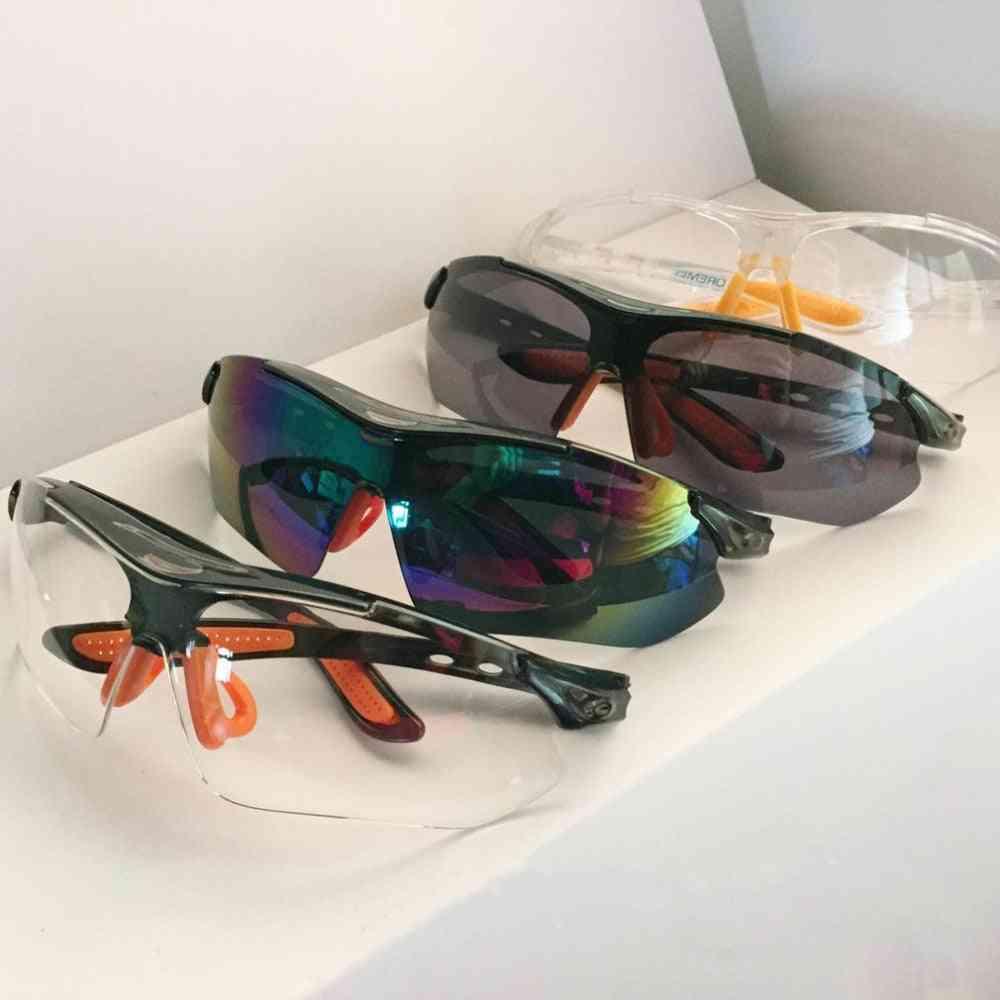 Cycling Eyewear, Unisex Outdoor Sports Sunglass